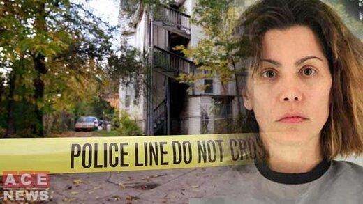 بازداشت بازیگر «کاپیتان آمریکا» به اتهام قتل