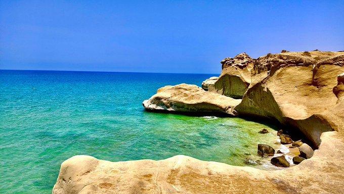 ساحل بنود