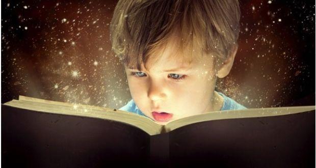 کتاب ضرورتی در سبد فرهنگی خانواده
