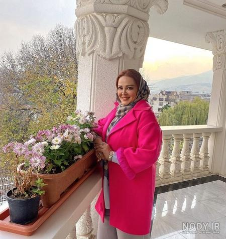 nody-عکسهای-خانه-جدید-بهاره-رهنما-در-زعفرانیه-1625219840