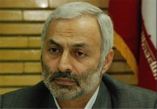 تذکر دو نماینده مجلس به سخنگوی دولت