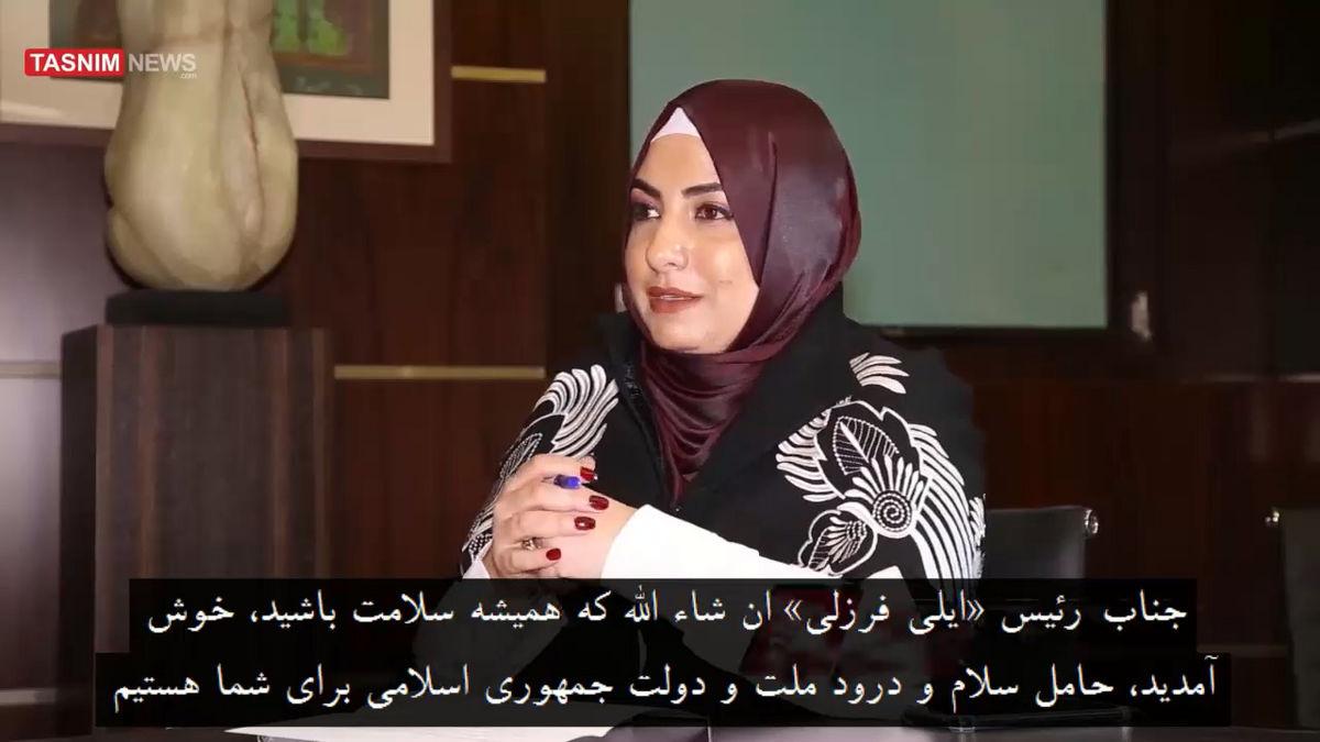معاون نبیهبری: انفجار بیروت یک تجاوز بزرگ بود اما نمیتوانیم اثبات کنیم