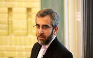 باقری کنی: اقوام ایرانی اقلیت نیستند