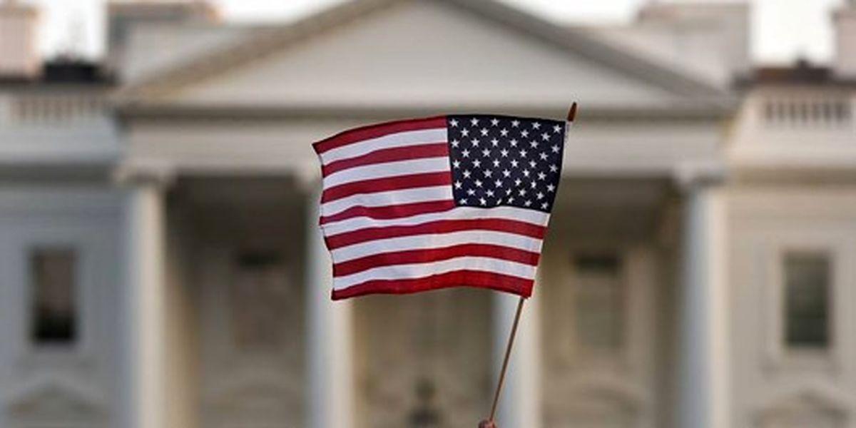 واکنش واشنگتن به نشست برجامی روز جمعه