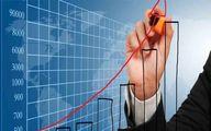 اقتصاد کشور در انتظار شرایط جدید