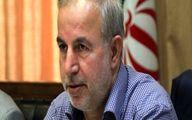 جبار کوچکینژاد: انتخابات بین رئیسی و همتی دوقطبی میشود