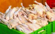 قیمت مرغ در بازار به آرامش میرسد؟