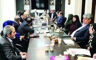 نگرانی کارگزاران درباره تشکیلات جدید اصلاحطلبان