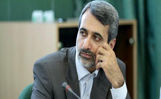 واکنش نماینده مجلس به انتخاباتی کردن مذاکرات