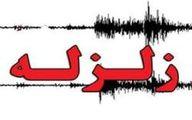 آیا زلزله رودهن به گسل ملارد و تهران مرتبط است؟