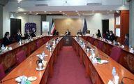 واعظی: ملت و دولت ایران با تحریم شکستنی نیستند