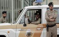 بازتاب ازدواج علنی همجنسگرایان سعودی در مطبوعات این کشور/ خبری موثق که چند ساعت پس از انتشار از برخی رسانهها حذف شد!