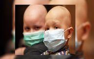 زنگ خطر افزایش سرطان در ایران