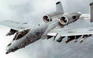 ناپدید شدن ۷ نظامی آمریکایی در پی برخورد دو هواپیما