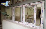 پنجره دوجداره چیست و قیمت پنجره دوجداره چقدر است؟