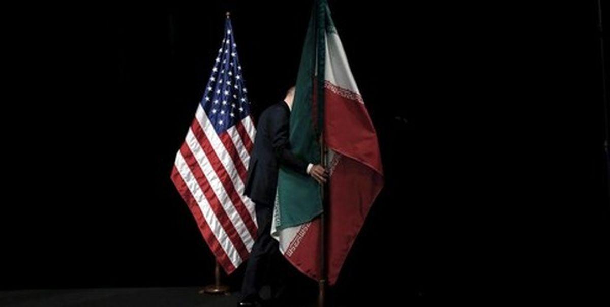 ادعای وزارت دادگستری آمریکا علیه مدیر یک استارتآپ ایرانی