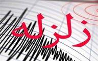ثبت ۱۵ پس لرزه بعد از زلزله ۵.۱ ریشتری تهران