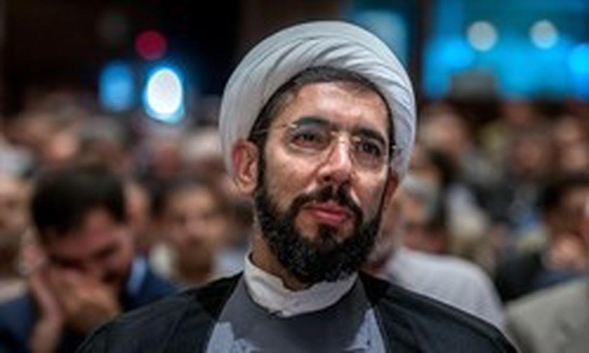 توصیه حجتالاسلام رستمی درباره پیادهروی اربعین