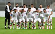 چگونه ایران به مرحله بعدی مقدماتی جام جهانی صعود میکند؟