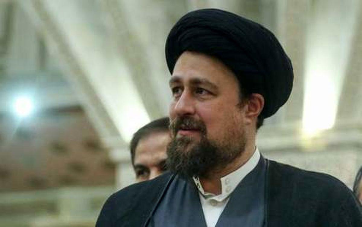 واکنش یک اصلاح طلب به احتمال کاندیداتوری سیدحسن خمینی