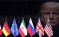 اصلاحطلبان تندرو خواستار چه مذاکرهای هستند؟ +تصاویر