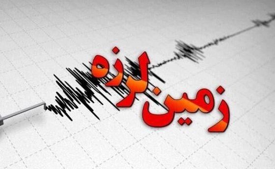 زمینلرزه ۳.۹ ریشتری ملاثانی خوزستان را لرزاند