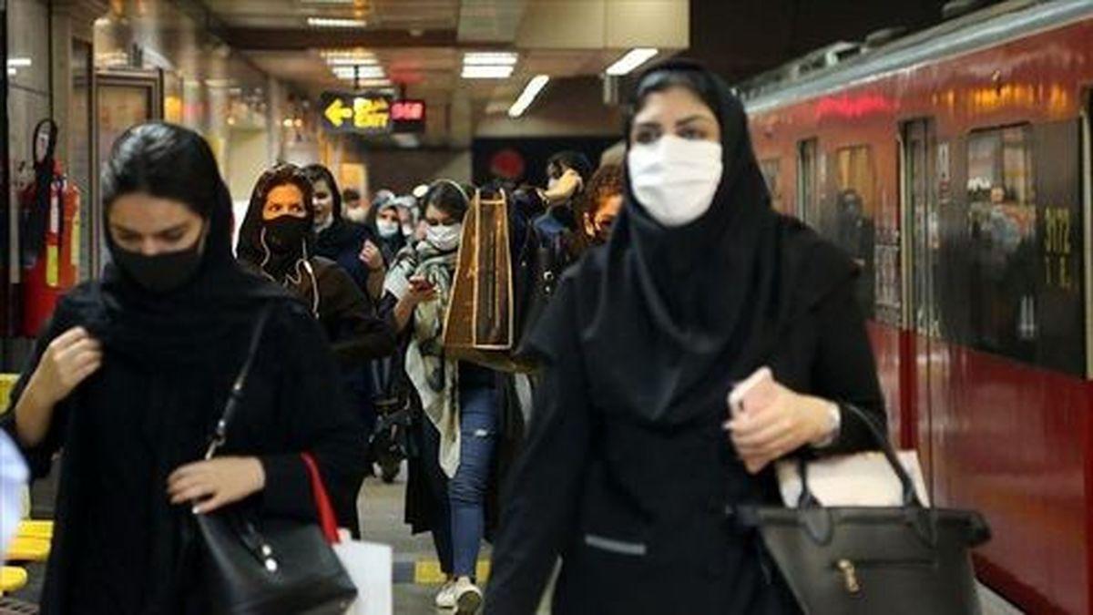 درخواست نمایندگان برای تعطیلی ۲ هفتهای تهران