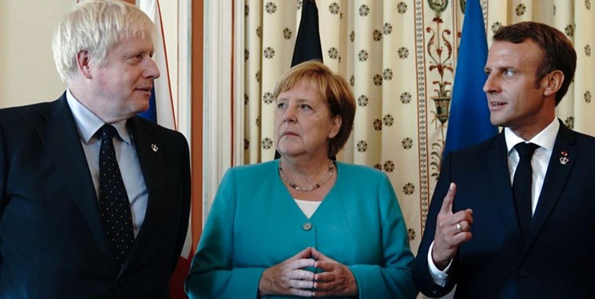 انتقاد اندیشکده کارنگی از انفعال اروپا در خصوص برجام