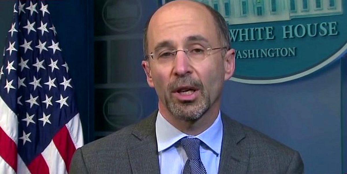 پیام توییتری نماینده آمریکا در امور ایران درباره مذاکرات برجامی
