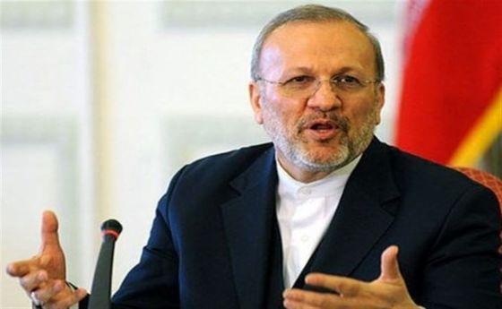 حمایت شورای وحدت از کاندیداتوری لاریجانی صحت دارد؟