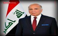 فواد حسین: بدهی عراق به ایران پرداخت میشود