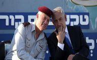 درخواست بایدن از نتانیاهو درباره ایران چه بود؟