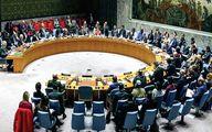 شورای امنیت خواستار تشکیل دولت جدید در افغانستان شد