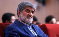 پیش بینی علی مطهری درباره توافق وین در دولت رئیسی