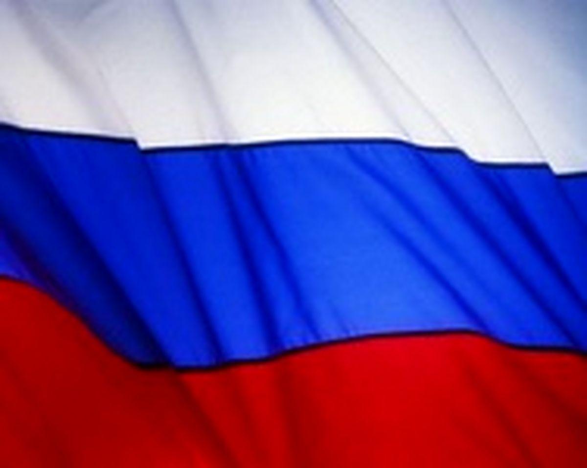 تحلیل دیپلمات ارشد روس از سفر گروسی به تهران