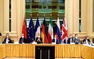 بازگشت تیمهای مذاکره کننده ایران و آمریکا به کشورهایشان