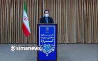 لغو طرح ترافیک تهران از فردا/ منع تردد شبانه در شبهای قدر لغو شد