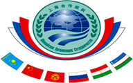 اجلاس شانگهای  چه تاثیری بر روی بورس و قیمت دلار دارد؟