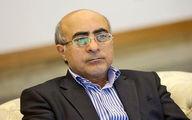 خبر رئیس کل بانک مرکزی از رشد ۳۹ درصدی نقدینگی