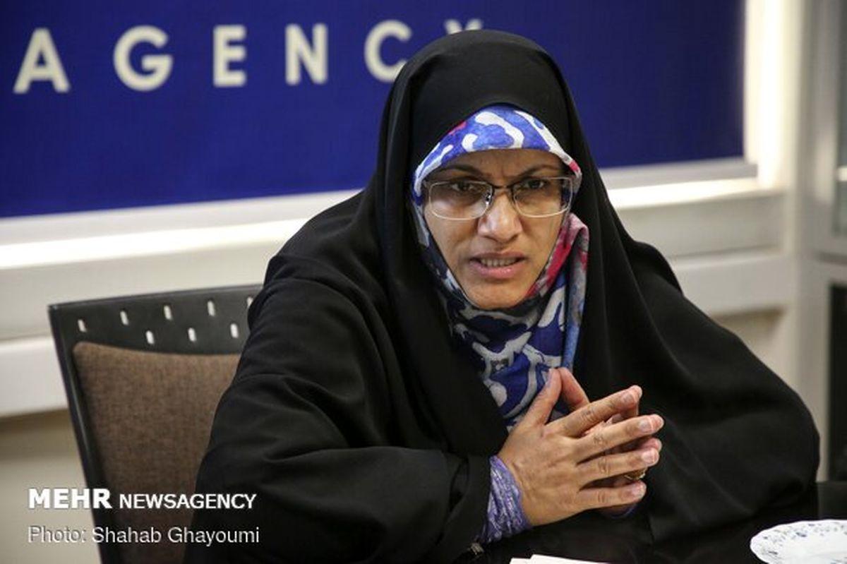 الهیان: آمریکا همه تحریمها را لغو کند و ایران راستیآزمایی کند