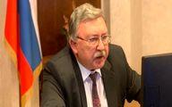 واکنش دیپلمات روس به ممانعت ایران از دسترسی به تأسیسات کرج