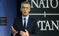 موضع ناتو درباه وضعیت امنیتی افغانستان