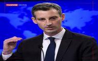 تلاش واشنگتن برای بازگشت دوجانبه با ایران به برجام
