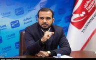 نماینده مجلس: خوزستان تبدیل به تابلوی بحرانهای کشور شده