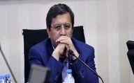 بیانیه همتی پس از مشخص شدن نتیجه انتخابات