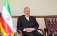 پیش بینی متکی درباره  کابینه احتمالی آقای رییسی در دولت سیزدهم