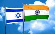 دلیل محرمانه بودن خبر رزمایش مشترک هند و اسرائیل