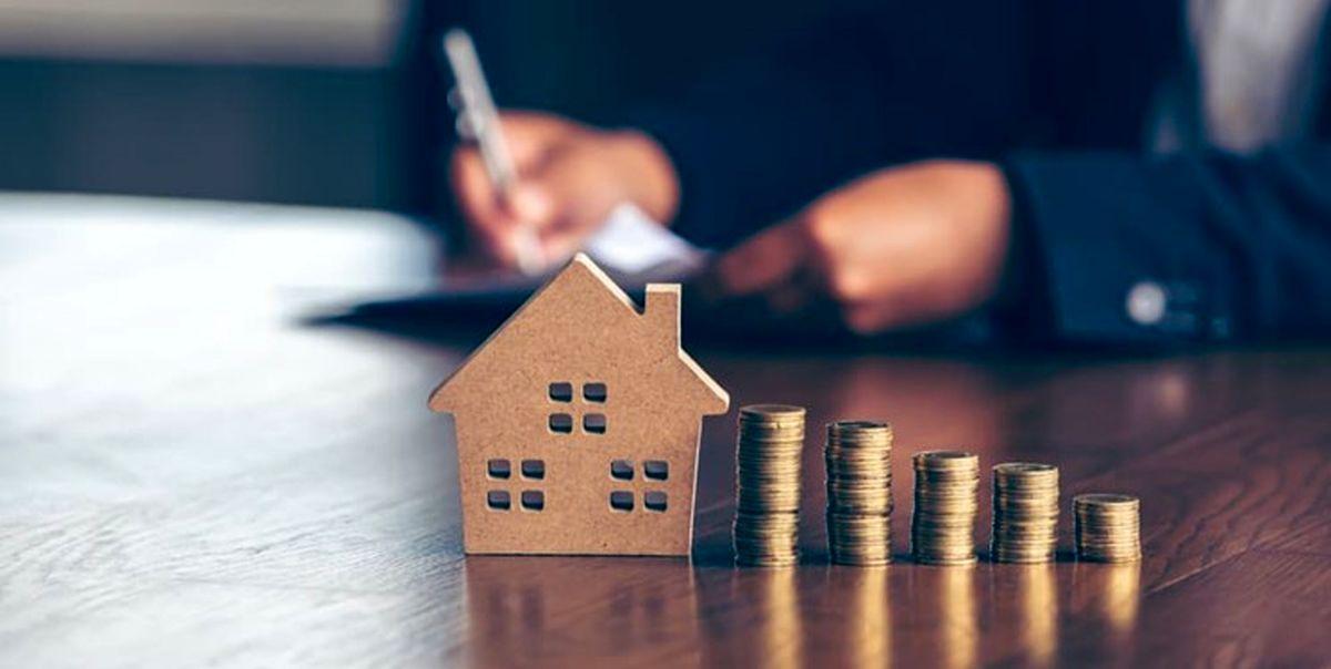 کدام املاک مشمول مالیات بر خانههای خالی میشوند؟