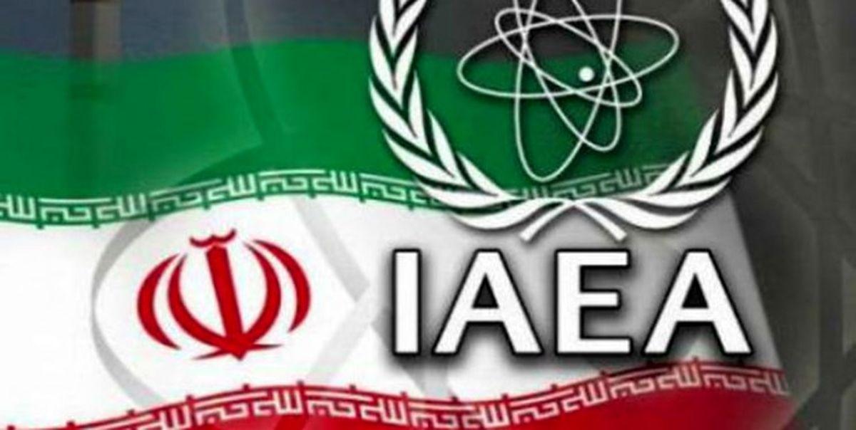 اقشاگری رسانه آمریکایی از برنامه واشنگتن علیه ایران