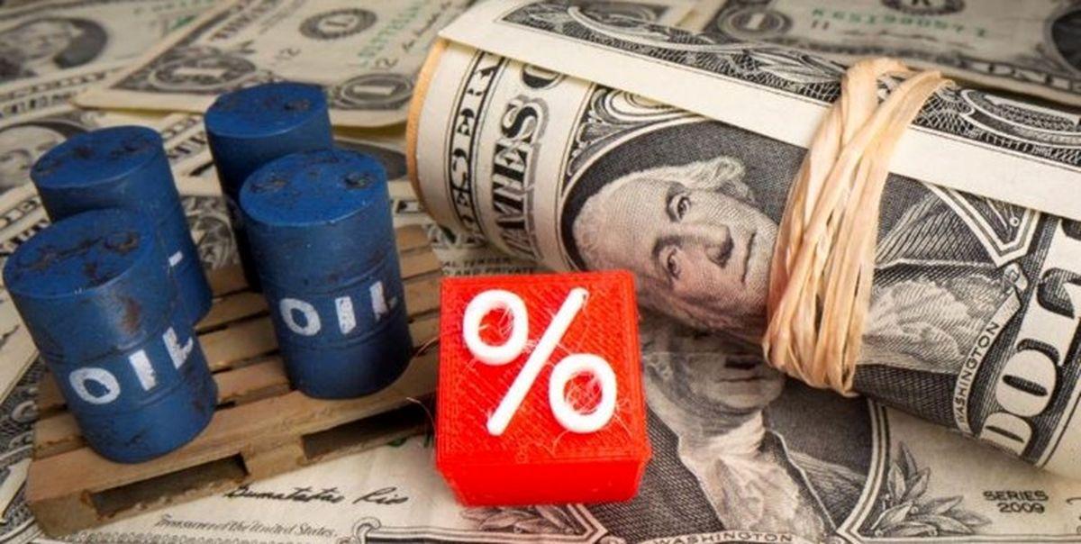 شرط مجلس برای معافیت مالیاتی صادرات